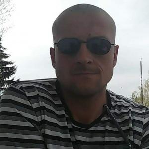 Zdjęcie użytkownika MarekMisiek (mężczyzna), Gaj Oławski