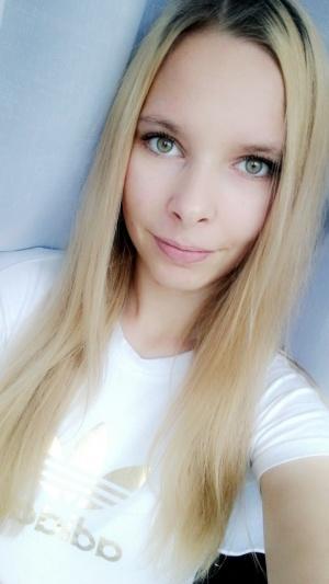 Zdjęcie użytkownika BojanowskaDa (kobieta), Lidzbark