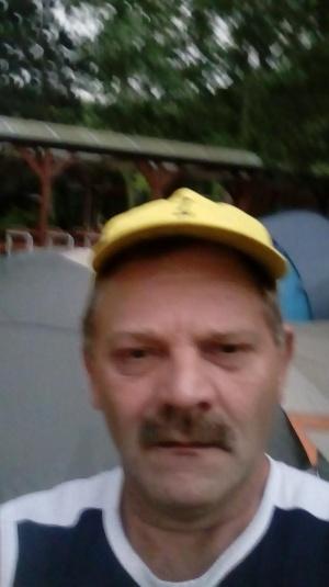 Zdjęcie użytkownika BoguslawBr (mężczyzna), Rydułtowy