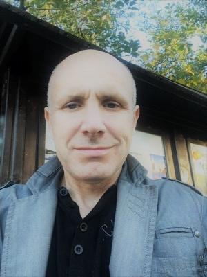 Zdjęcie użytkownika darcow (mężczyzna), Opole