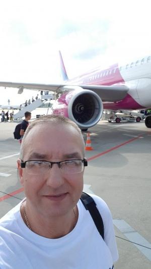Zdjęcie użytkownika Witoldwasiak (mężczyzna), Łódź