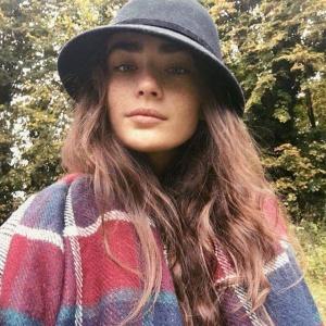 Zdjęcie użytkownika PaulinaPoweska (kobieta), Stalowa Wola