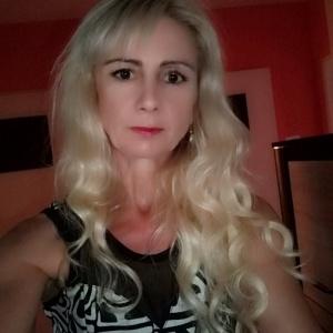 Zdjęcie użytkownika Spokwariiatka (kobieta), Pruszków