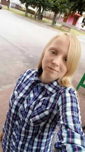 Zdjęcie użytkownika mysia787 (kobieta), Dębno