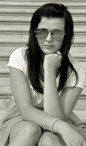 Zdjęcie użytkownika kasiula96 (kobieta), Ostrowiec Świętokrzyski