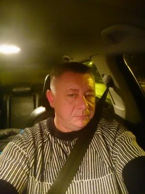 Zdjęcie użytkownika Dariusz30001 (mężczyzna), Suwałki