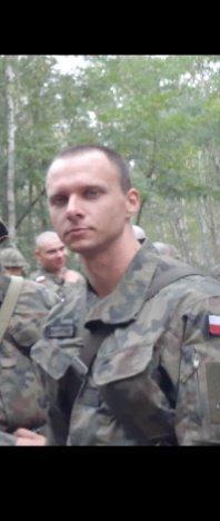 Zdjęcie użytkownika KrosniewskiA (mężczyzna), Leszno