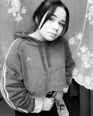 Zdjęcie użytkownika JessiAgusiaaa (kobieta), Kościan