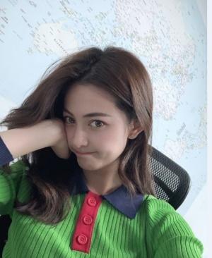 Zdjęcie użytkownika JiajiaWu (kobieta), Busan