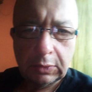 Zdjęcie użytkownika FranaszczykP (mężczyzna), Radom