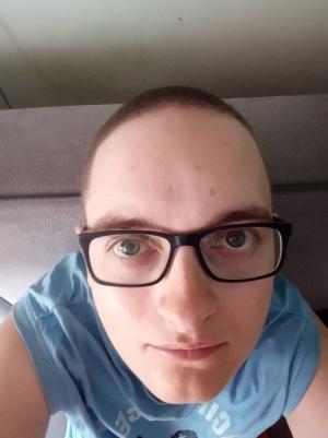 Zdjęcie użytkownika rychu25 (mężczyzna), Elbląg