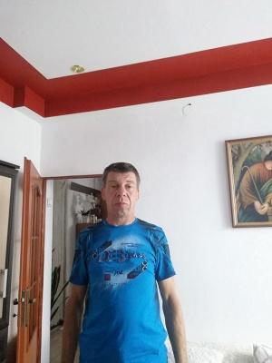 Zdjęcie użytkownika RobertDryja13 (mężczyzna), Lubartów