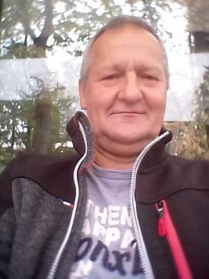 Zdjęcie użytkownika Kazimierz209 (mężczyzna), Raciborowice