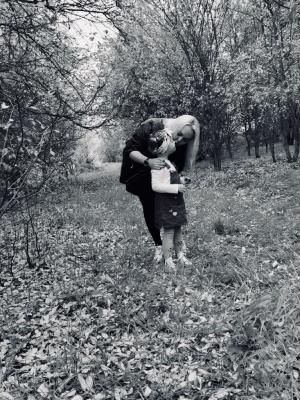 Zdjęcie użytkownika Olka97k (kobieta), Wolsztyn