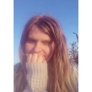 Zdjęcie użytkownika Natulka2 (kobieta), Koszęcin