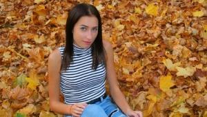 Zdjęcie użytkownika Kamilaa03 (kobieta), Lublin