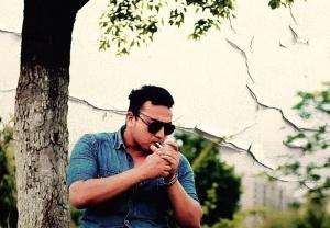 Zdjęcie użytkownika Muhib (mężczyzna), Mymensingh