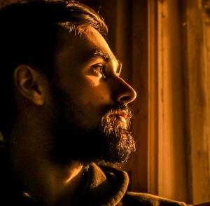 Zdjęcie użytkownika Ezoy (mężczyzna), Sopot