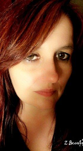 Najładniejsze zdjęcie użytkownika Magda11112