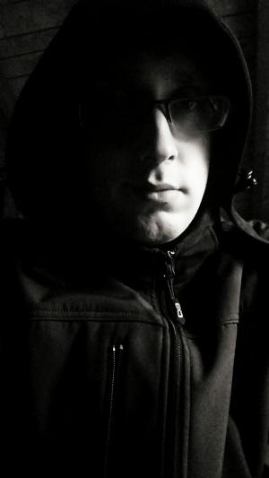 Zdjęcie użytkownika grzesmk3 (mężczyzna), Lipowa