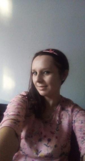 Zdjęcie użytkownika misiaczek24k (kobieta), Libertów