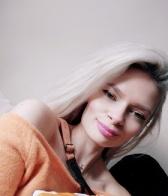 Najładniejsze zdjęcie użytkownika KatarzynaBerendt -