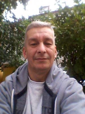 Zdjęcie użytkownika BoguslawSo (mężczyzna), Legnica
