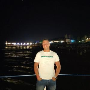 Zdjęcie użytkownika Mudzin95 (mężczyzna), Markłowice