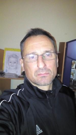 Zdjęcie użytkownika jugol35 (mężczyzna), Mielno