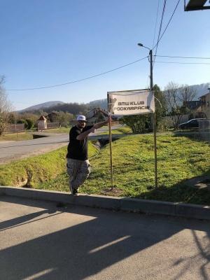 Zdjęcie użytkownika Baart86r (mężczyzna), Piaseczno