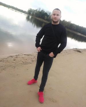 Zdjęcie użytkownika Pepe6969 (mężczyzna), Ostrów Wielkopolski