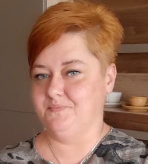 Zdjęcie użytkownika Anka198 (kobieta), Oleśnica