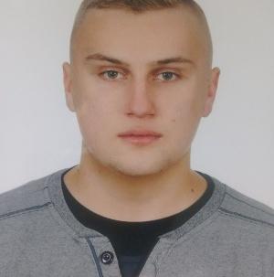 Zdjęcie użytkownika Kruqu (mężczyzna), Biłgoraj