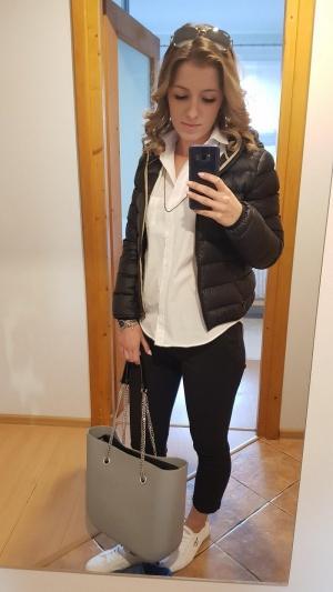 Zdjęcie użytkownika Savanah (kobieta), Nowy Targ