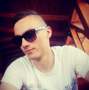 Zdjęcie użytkownika BlackDevil159 (mężczyzna), Gołdap