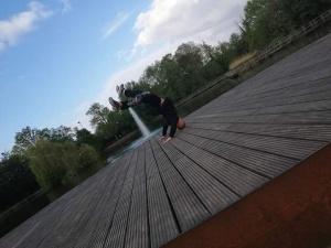 Zdjęcie użytkownika AdamczykDe (mężczyzna), Pruszków