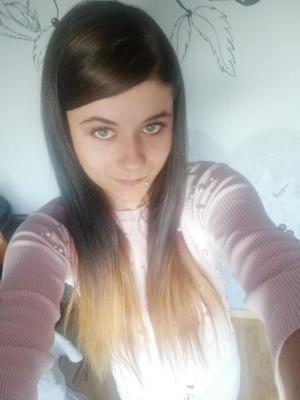 Zdjęcie użytkownika AnaDu (kobieta), Legnica