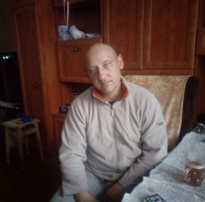 Zdjęcie użytkownika pioterkarzp (mężczyzna), Nakło nad Notecią