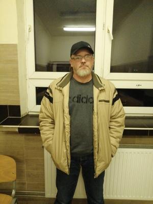 Zdjęcie użytkownika KolasW (mężczyzna), Libertów