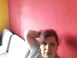 Zdjęcie użytkownika KrzeszewskaM (kobieta), Józefowo