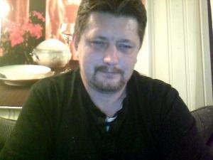 Zdjęcie użytkownika hamer71 (mężczyzna), Konin