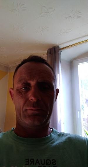 Zdjęcie użytkownika SzmicelAd (mężczyzna), Piotrów