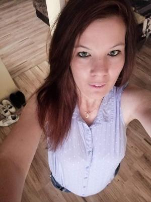 Zdjęcie użytkownika PaulinaKolodziej3 (kobieta), Koło