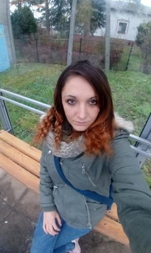 Zdjęcie użytkownika SiwyE (kobieta), Tarnowskie Góry