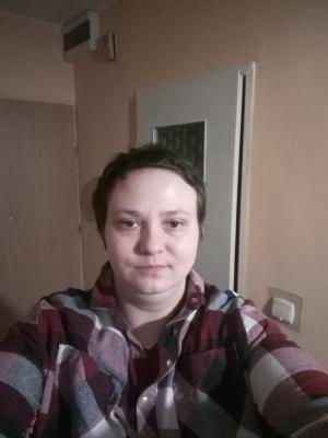 Mczyni, Stara Korytnica, zachodniopomorskie, Polska, 18