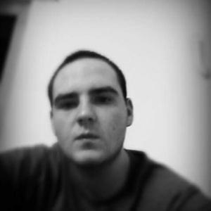 Zdjęcie użytkownika MateuszSzczesny1 (mężczyzna), Zduńska Wola