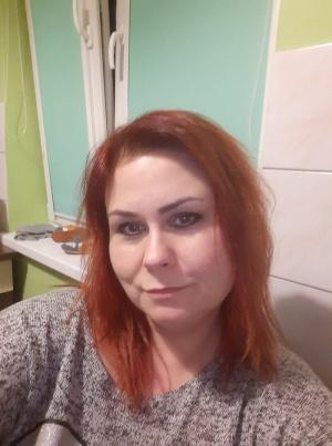Malwa, Kobieta, 25 | Lubin, Polska | Badoo