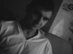 Zdjęcie użytkownika Bartek3214 (mężczyzna), Żabno