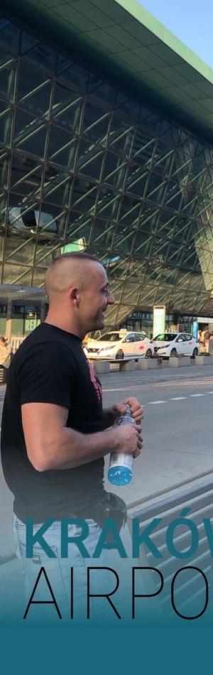 Zdjęcie użytkownika BRT1312 (mężczyzna), Zabrze