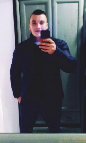 Zdjęcie użytkownika Arkadionix (mężczyzna), Świdnica